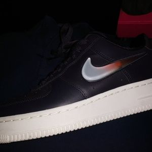 Nike Air Force 1 af1 AF1